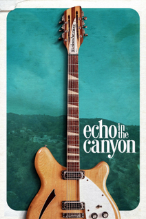 L'Echo de Laurel Canyon