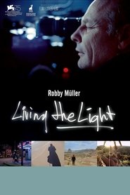 Living the Light: Robby Müller