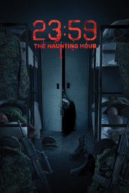 23:59: The Haunting Hour