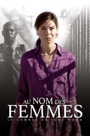 Au nom des femmes : Le combat de Judy Wood