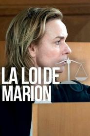La loi de Marion - Insécurité rapprochée