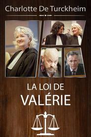 La loi de Valerie - Tous coupables