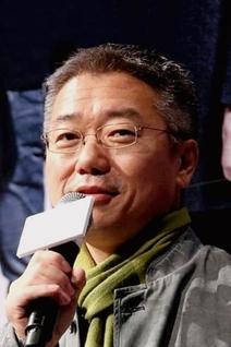 Choi Ho