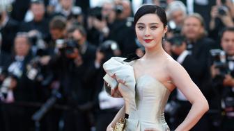 Fan Bingbing : où est passée la star chinoise ?