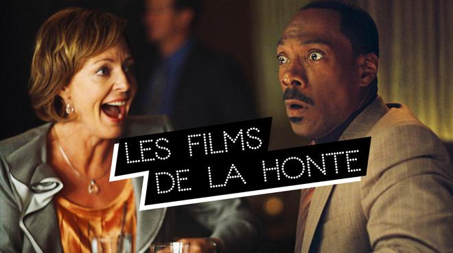 #LesFilmsDeLaHonte : à l'écoute de Mille mots