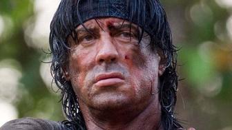 Rambo 5 : le tournage est imminent