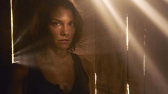 The Walking Dead : Lauren Cohan devrait revenir pour la saison 10