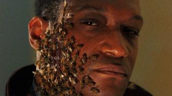 Candyman : Jordan Peele pourrait faire revivre la légende urbaine