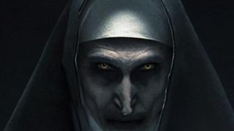 Box office US : La Nonne, meilleure score de la franchise Conjuring