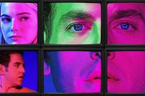 Maniac : pérégrinations mentales de Jonah Hill et Emma Stone