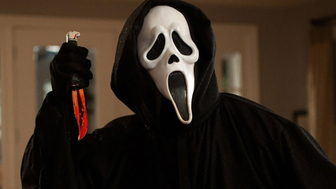 Scream : Jason Blum adorerait faire un nouveau film
