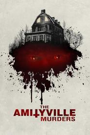 Les meurtres d'Amityville
