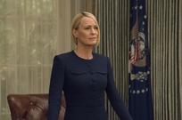House of Cards saison 6 : les ombres du président