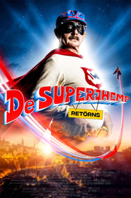 De Superjhemp Retörns