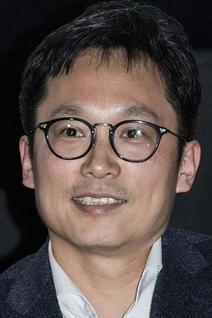 Lee Cheol-ha