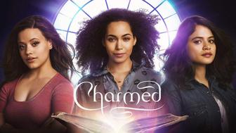 Charmed : les sorcières traquées par un démon dans le teaser