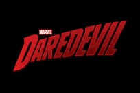 Daredevil saison 3 : la résurrection du démon de Hell's Kitchen