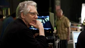 Fin de cycle : David Cronenberg en aurait terminé avec les films d'horreur