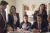 Élite : le nouveau phénomène espagnol de Netflix ?