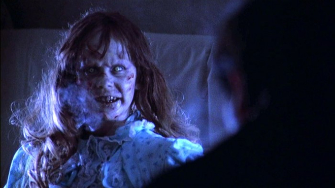 L'Exorciste : Jamie Lee Curtis devait jouer l'héroïne du film culte !