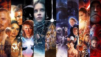 Star Wars : 3 réalisateurs en discussion pour la série télé