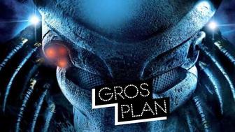 Gros Plan : The Predator de 1987 à aujourd'hui