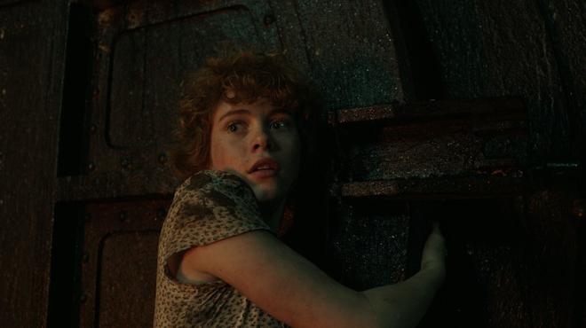 """Hansel et Gretel : Beverly de """"Ça"""" sera la star du nouveau film"""