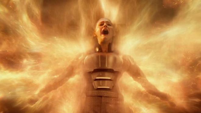 Dark Phoenix: le réalisateur s'excuse pour X-Men 3