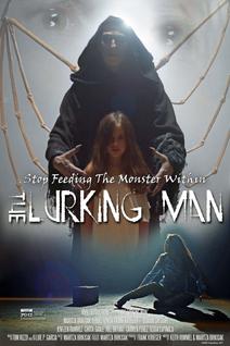 The Lurking Man