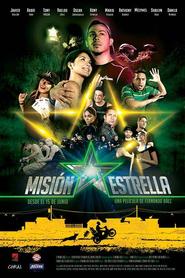 Misión Estrella