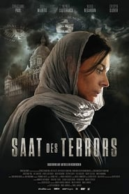 Saat des Terrors
