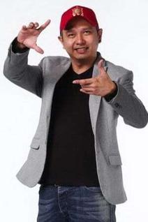 Chiu Keng Guan