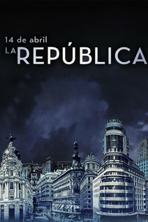 14 de abril, la República