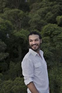 Daniel Siwek