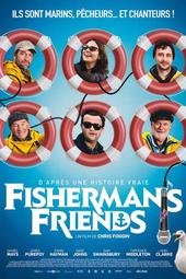 Fisherman's friends