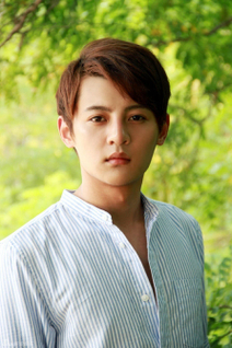 Zhou Jun Chao