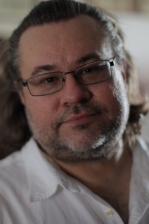 Péter Bergendy