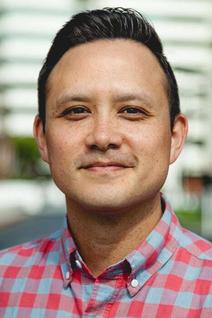 Chris Hanada