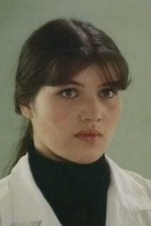 Yekaterina Vasilyeva