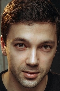 Egor Morozov
