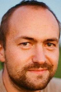 Anton Bilzho