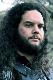 Derek DeGaetano