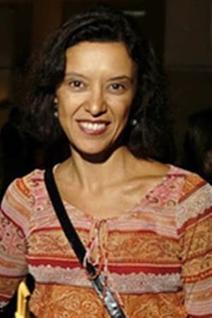 Rosane Lima