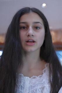 Alexa Ciminera