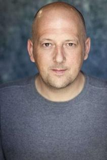 Craig Buckingham