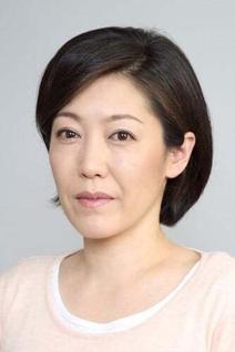 Miki Hayashida
