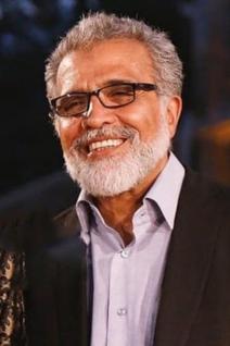 Behruz Afkhami