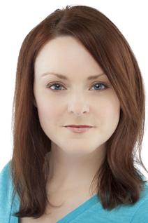 Tracey Coppedge