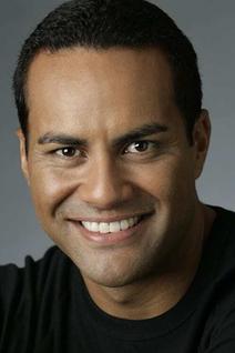 Michael Tuahine