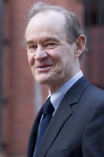 David Boies
